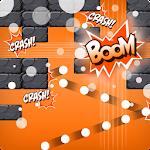 Infinite Brick Blast Icon