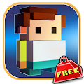 Game Tap Hero Adventures APK for Kindle