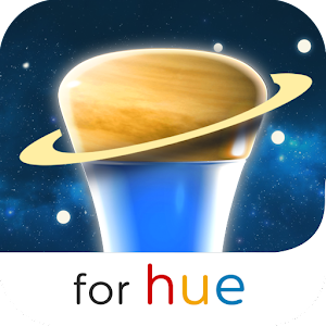 Hue In Space For PC / Windows 7/8/10 / Mac – Free Download