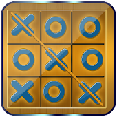 Download Tic Tac Toe APK to PC