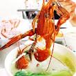 元井海鮮粥