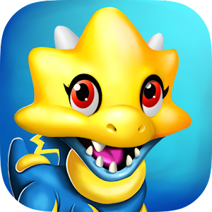 Dragon City APK