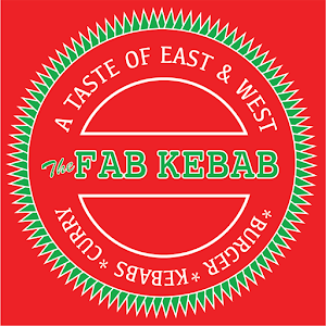 Download Fab Kebab For PC Windows and Mac