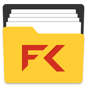 File Commander - File Manager for Android