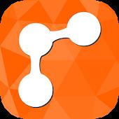 Download Avast Workspace APK