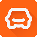 LeCab – VTC, private driver 3.2.4 icon