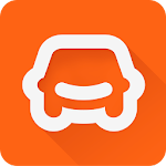 LeCab – VTC, private driver Apk