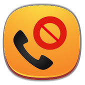 App Call Blocker version 2015 APK