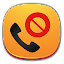 Download Android App Call Blocker for Samsung