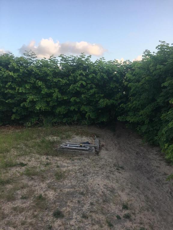 Terreno à venda, 450 m² por R$ 72.500,00 - Tabatinga - Conde/PB