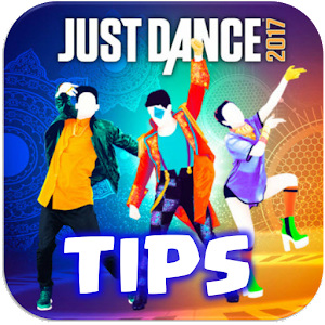 Tips Just Dance 2017
