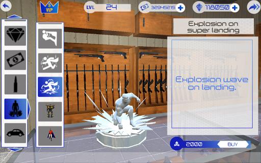 Gangster Town: Vice District screenshot 5