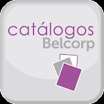 Catálogos Belcorp Icon