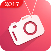 Free Download Magic HD Camera pro 2017 APK for Samsung