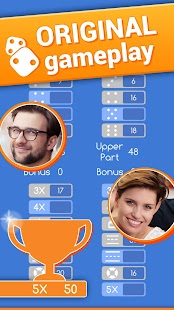 Dice Duel APK for iPhone