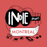 Indie Guides Montreal APK Image