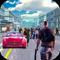 Free Grand Vegas Crime Simulator APK for Windows 8