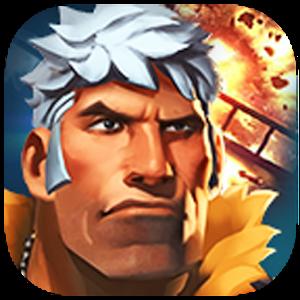 Jackals: Clash mission For PC