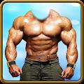 Download Body Builder : Photo Suit APK to PC