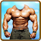 Body Builder : Photo Suit 1.0 Apk