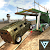 US Army Transport Truck 17 file APK for Gaming PC/PS3/PS4 Smart TV