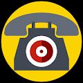 Download مسجل المكالمات التلقائي APK to PC