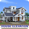 App House Elevation Designs apk for kindle fire
