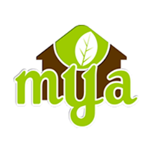 Mya Cleaning for PC-Windows 7,8,10 and Mac