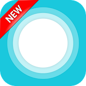 Download Easy Assistive Touch - quick touch for android APK for Laptop