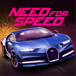 Need for Speed™ No Limits Online PC (Windows / MAC)
