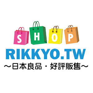 Download RIKKYO.TW For PC Windows and Mac
