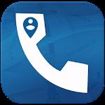 Truecall Mobile ID Locator Icon