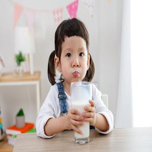 tips sehat menstimulasi kecerdasan anak 2 tahun For PC / Windows 7/8/10 / Mac – Free Download