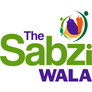 THE SABZI WALA