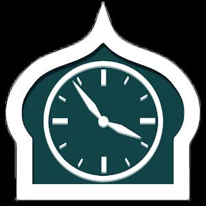 Niskara Samayam For PC / Windows 7/8/10 / Mac – Free Download