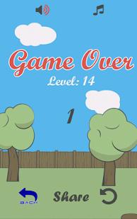 Games-Tebang-Pohon 3