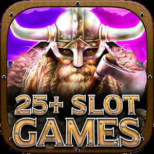 Slots Vegas Rush Slot Machines For PC
