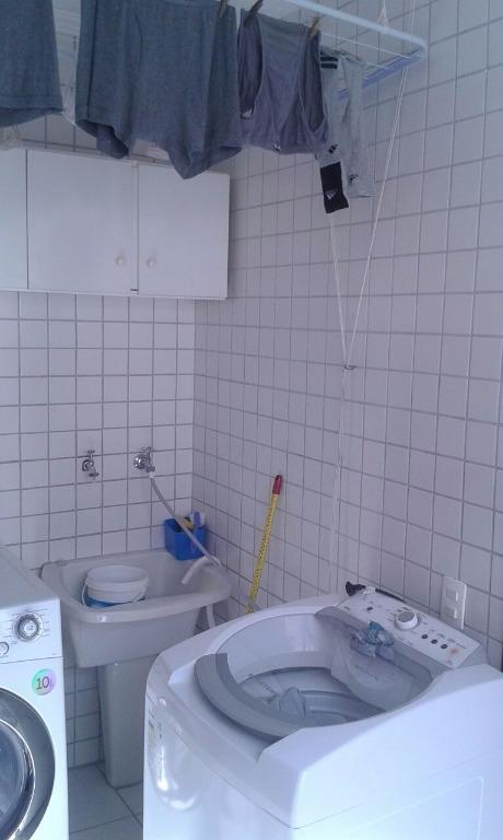 Imobiliária Compare - Casa 3 Dorm, Vila Guilherme - Foto 13