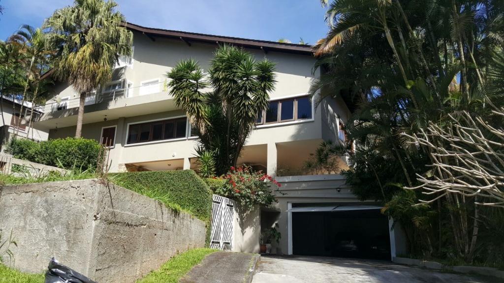 Casa em condomínio à Venda - Palos Verdes