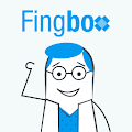 App Fingbox APK for Kindle