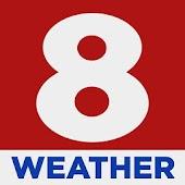 Free KAIT Region 8 Weather APK for Windows 8