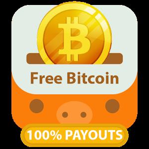 Free Bitcoin - BTC Miner For PC