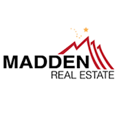 Download Full Madden Realty 1.4.4 APK