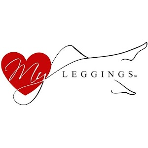 Download MyLeggings for Windows Phone