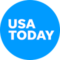 USA TODAY APK for Bluestacks