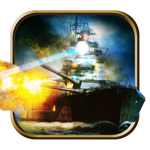 World Warships Combat (game)