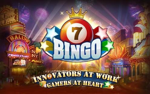 Bingo by IGG: Top Bingo+Slots! for pc