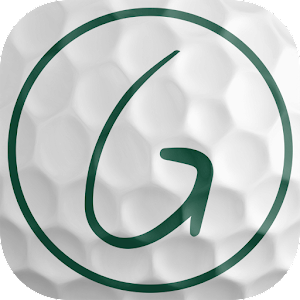 Go Golf! For PC / Windows 7/8/10 / Mac – Free Download