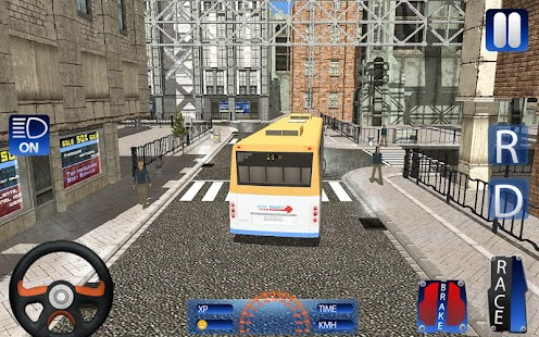 game commercial bus public driving apk for windows phone