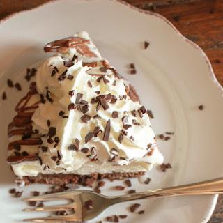 Italian Ice Cream Cake Recipes